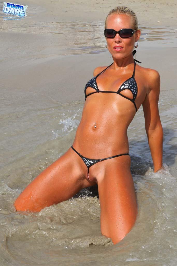 natalya-ibiza-micro-bikini-pics-gosselin-sexy-naked