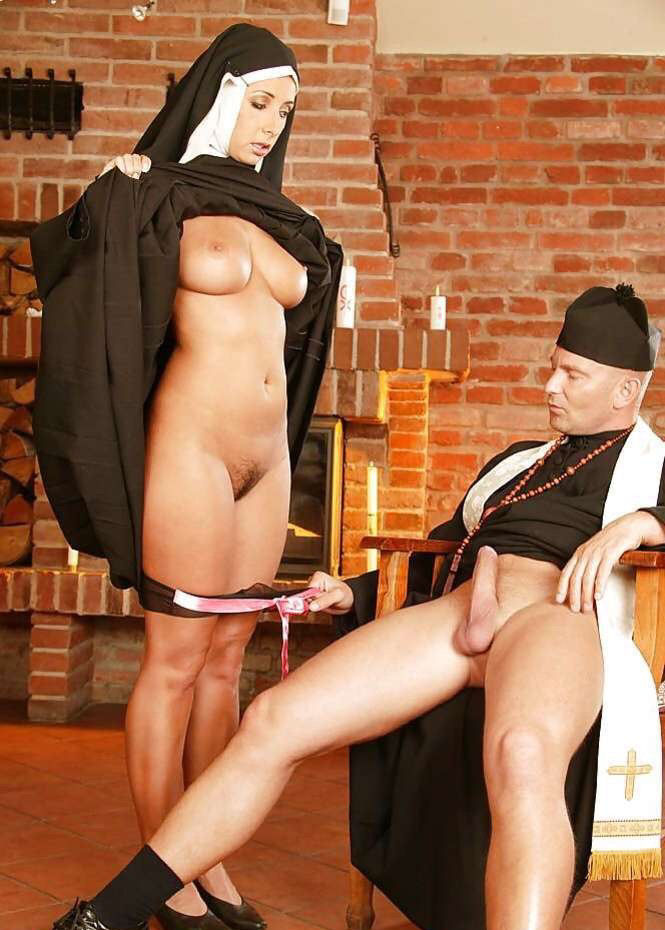 porn-rabbi-hot-ladys-but-naked