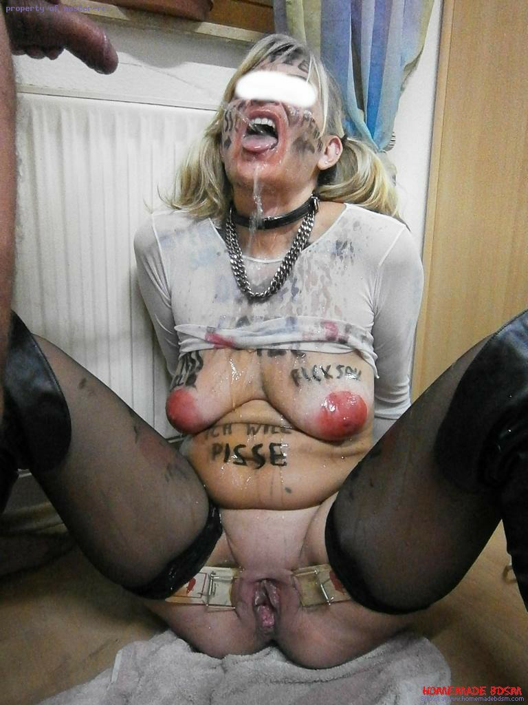 Hot sexy milf lesbian