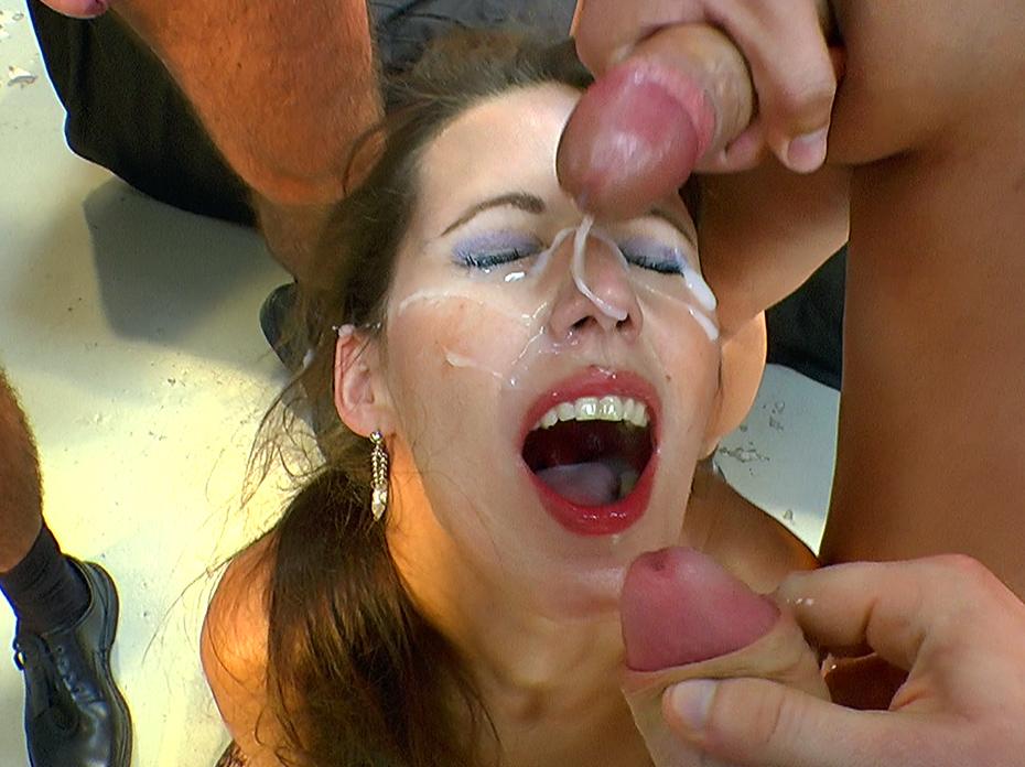 Freundin Muschisaft Bikini Orgasmus