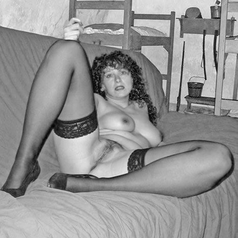 Vintage Pornos