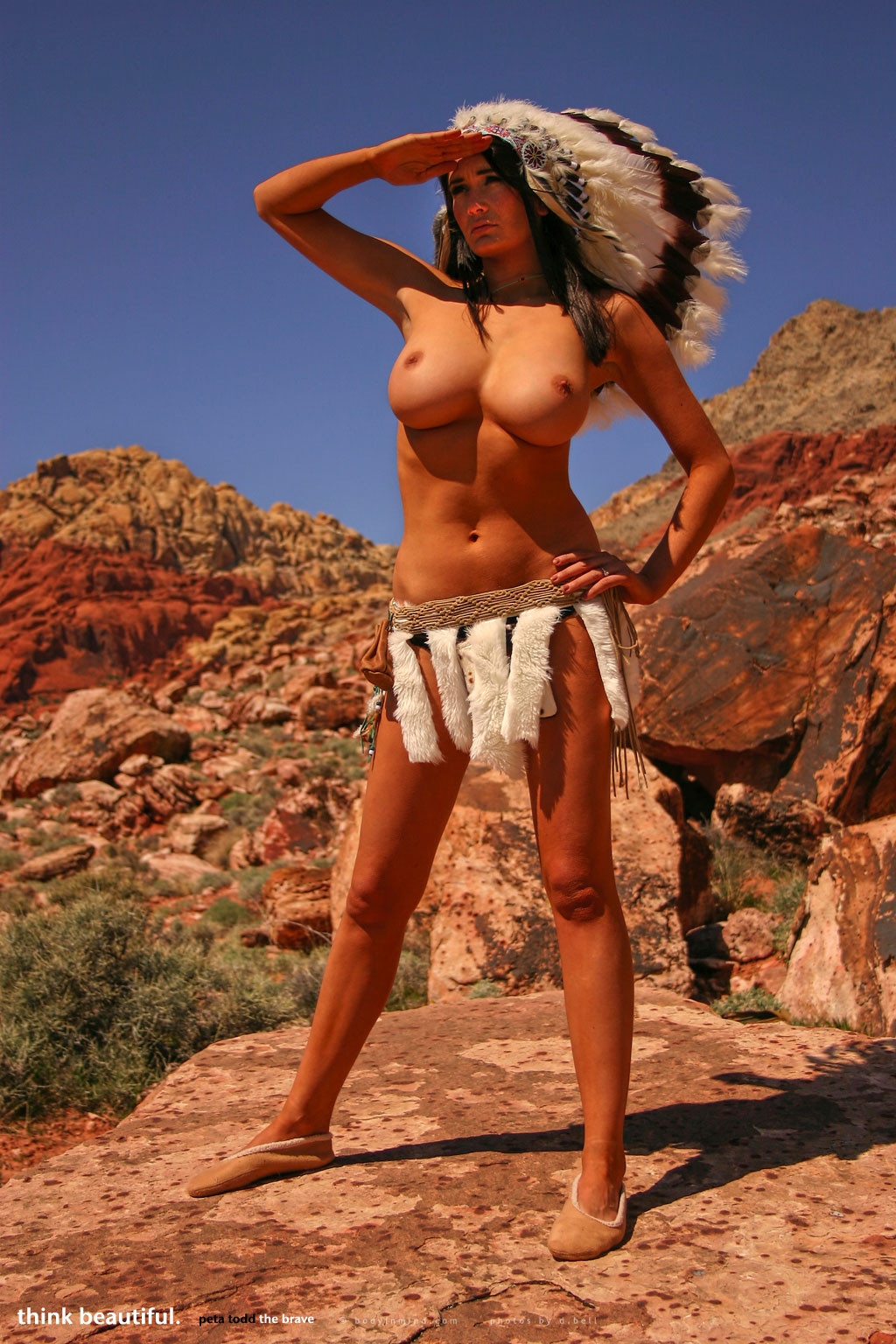 native-american-girl-topless-thick-naked-black-milfs