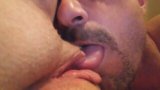 TomEatyourpussy69