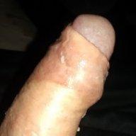 Freakluv69