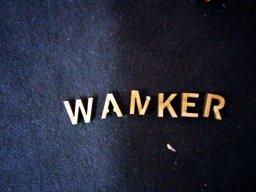 littlewanker