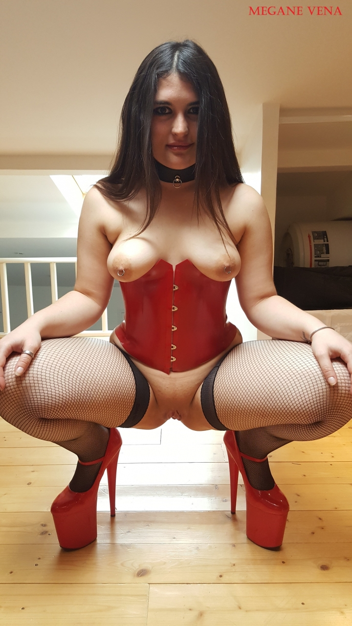 Порно фото китаянки forum